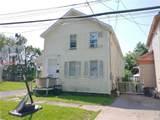 209 Jefferson ave 912 Shaw St;620 Kirkland St;1013 Hope Street - Photo 41