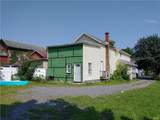 209 Jefferson ave 912 Shaw St;620 Kirkland St;1013 Hope Street - Photo 43