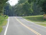 46 County Route 40 - Photo 20