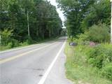46 County Route 40 - Photo 21