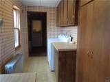 6808 State Route 41 - Photo 12