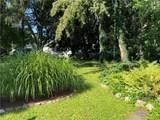 75 Floral Avenue - Photo 6
