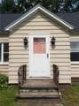 1009 Van Buren Avenue - Photo 3
