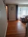 1009 Van Buren Avenue - Photo 5