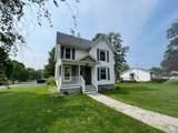 122 Grove Street - Photo 7