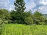 00 Cheningo Solon Pond Road - Photo 1
