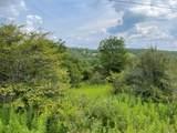 00 Cheningo Solon Pond Road - Photo 3