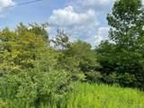 00 Cheningo Solon Pond Road - Photo 5