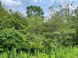 00 Cheningo Solon Pond Road - Photo 6