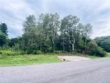 0 Jackson II Road - Photo 1