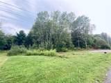 0 Jackson II Road - Photo 2
