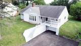 9308 Sessions Road - Photo 1