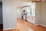 9308 Sessions Road - Photo 12