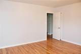 9308 Sessions Road - Photo 15