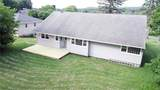 9308 Sessions Road - Photo 28