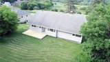 9308 Sessions Road - Photo 29