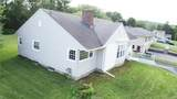 9308 Sessions Road - Photo 3