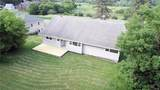 9308 Sessions Road - Photo 30