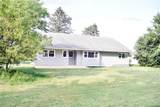9308 Sessions Road - Photo 31