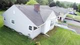 9308 Sessions Road - Photo 32