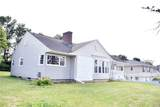 9308 Sessions Road - Photo 4