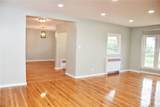 9308 Sessions Road - Photo 9
