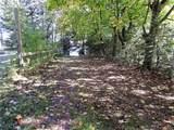 8733 Buck Point Road - Photo 34