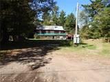8733 Buck Point Road - Photo 36