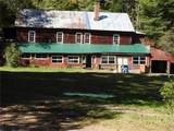 8733 Buck Point Road - Photo 37