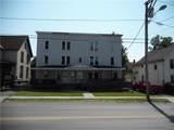 254 Main Street - Photo 2