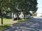 104 Nock Street - Photo 4