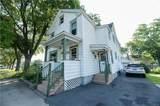 104 Nock Street - Photo 44