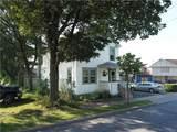 104 Nock Street - Photo 5