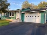 428 Brody Drive - Photo 1