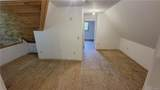 1876 Gee Hill Road - Photo 10