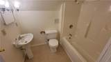 1876 Gee Hill Road - Photo 13