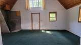 1876 Gee Hill Road - Photo 4