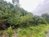 0 Canal Road - Photo 5