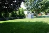 4755 Summerhurst Drive - Photo 38