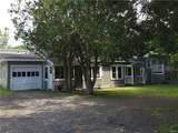 4060 Cedarvale Road - Photo 1