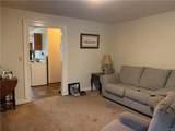 4060 Cedarvale Road - Photo 12