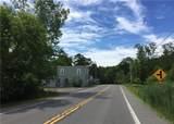 4060 Cedarvale Road - Photo 5
