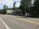 4060 Cedarvale Road - Photo 6