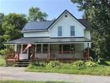 31872 Wilton Road - Photo 1