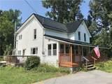 31872 Wilton Road - Photo 2
