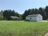 31872 Wilton Road - Photo 3