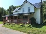 31872 Wilton Road - Photo 31