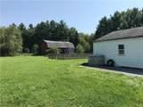31872 Wilton Road - Photo 32