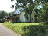 31872 Wilton Road - Photo 33