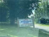 169 Concord Drive - Photo 19